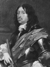 Kaarle X Kustaa